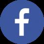 facebook+logo+media+network+social+icon-1320192913497992427